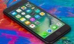 iPhone вернул лидерство в российских интернет-магазинах