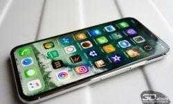iPhone X продаётся всё хуже: СМИ сообщили о новом сокращении объёмов выпуска модели