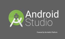 [Из песочницы] Горячие клавиши Android Studio, которые могут увеличить вашу производительность на 100%