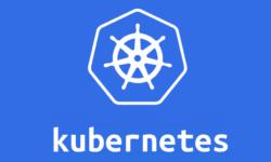 [Из песочницы] Kubernetes-HA. Разворачиваем отказоустойчивый кластер Kubernetes c 5 мастерами
