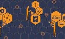 [Из песочницы] Не кодом единым: что влияет на работу блокчейн-систем