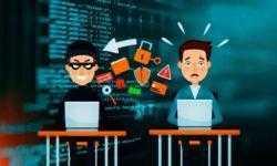 Как понять, что ваш сайт взломали?