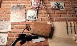 Как стартап из Воронежа создает сумки из дерева и продает их по всему миру