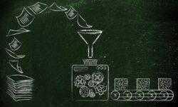 Как тикеты в саппорт превращаются в тикеты в Jira