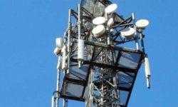 Китай ускоряет развёртывание базовых станций 5G