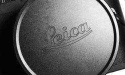 Leica выпустит новый беззеркальный фотоаппарат в июне