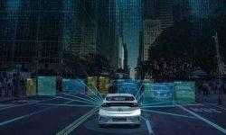 MetaWave привлёк $10 млн на усовершенствование радара с использованием ИИ для робомобилей