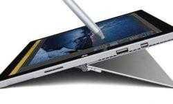 Microsoft выпустит «недорогие» планшеты Surface