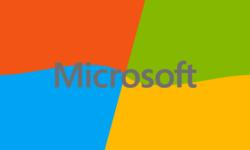 Microsoft займется отловом предвзятого ИИ