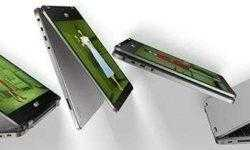 Младшие ASUS VivoBook Flip перейдут на SoC Gemini Lake