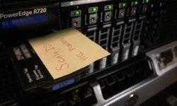 Наш многолетний эксперимент – внедрение Dell EMC ScaleIO в Облаке КРОК