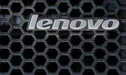 Неанонсированные ноутбуки ThinkPad A285/A485 замечены на сайте Lenovo