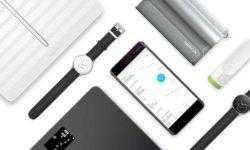 Nokia продаст разработчика «умных» часов Withings обратно его основателю