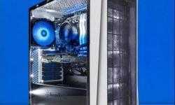 Новая статья: Компьютер месяца — май 2018 года
