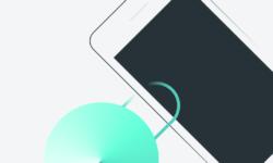 Outline: Делаем свой личный VPN от Google за 5$ в месяц (и за 1€ для продвинутых)
