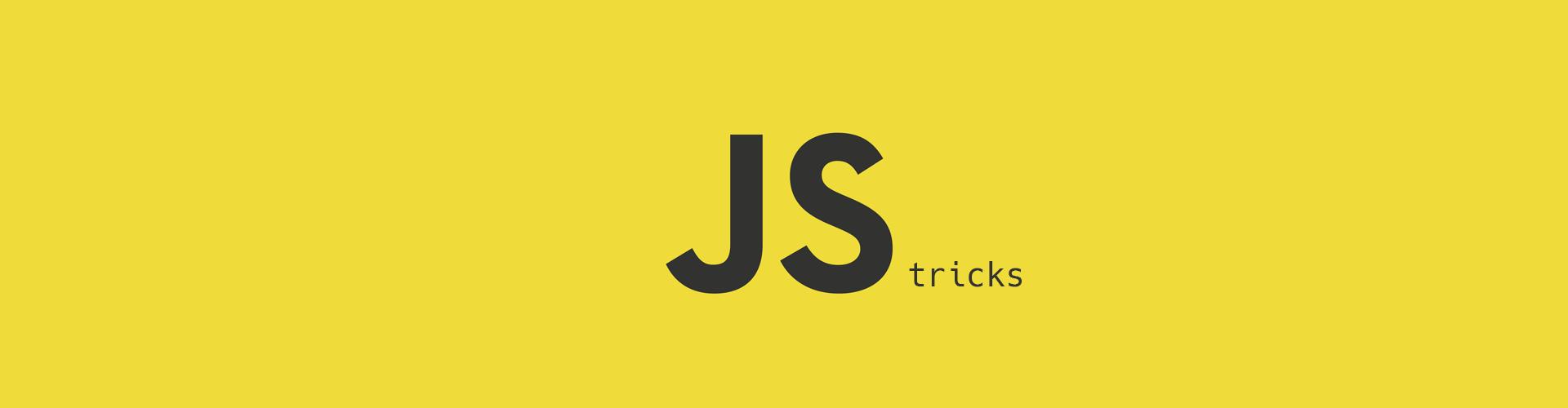 Фото [Перевод] 9 полезных приёмов для тех, кто программирует на JavaScript