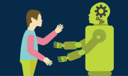 [Перевод] AI, практический курс. Предисловие