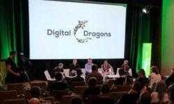 [Перевод] Bungie, Naughty Dog, Sony Santa Monica и Blizzard обсуждают проблему кранчей