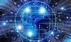 [Перевод] Как искусственный интеллект и машинное обучение помогают сотрудникам повысить свою квалификацию