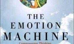 [Перевод] Марвин Мински «The Emotion Machine»: Глава 3 «Боль»