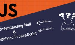[Перевод] Настоящее и будущее безопасной работы с null и undefined в JavaScript