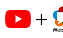 [Перевод] Небольшое расследование: как YouTube использует WebRTC для стриминга