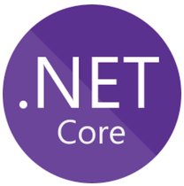 [Перевод] .NET Core 2.1 Global Tools