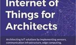 [Перевод] Промышленный IoT: изучение спроса