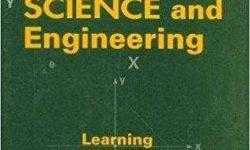 [Перевод] Ричард Хэмминг: Глава 6. Искусственный интеллект — 1