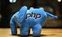 PHP может стать еще лучше