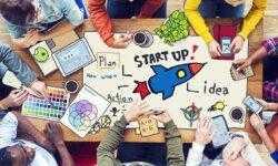 Почему корпорациям и стартапам так сложно работать вместе