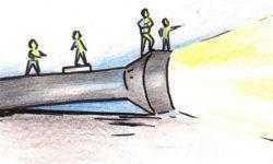 Предиктивные маркетинговые технологии: руководство для начинающих