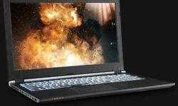 Представлена высокопроизводительная версия Ubuntu-ноутбука System76 Oryx Pro