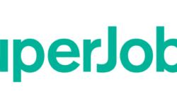 Приглашаем на Аndroid-meetup SuperJob