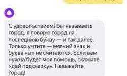 Продажи с помощью голосового помощника Яндекса: создаём навыки для Алисы