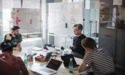 Продуктовое мышление: принцип, лежащий в основе домашнего экрана нового мессенджера Intercom