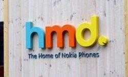 Производителя смартфонов Nokia оценили в $1 млрд