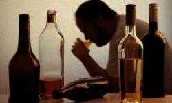 Прошли испытания первого генетического лекарства против алкоголизма