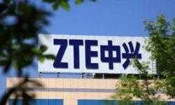 Reuters: Китай просит США смягчить позицию по запрету поставок комплектующих для ZTE