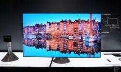 Samsung добавила поддержку FreeSync в несколько 4K-телевизоров