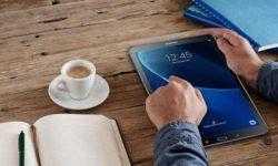 Samsung готовит загадочный планшет Galaxy Tab Advanced 2