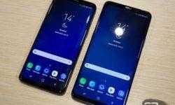 Samsung может представить смартфон Galaxy S10 уже в январе