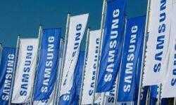 Samsung открыла первый в России центр искусственного интеллекта