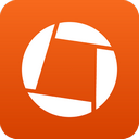 SimpleMind Free 1.20.0 для Android (Android)