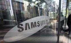 Смартфонам Galaxy S10 приписывают наличие экрана с пиксельной плотностью более 600 PPI