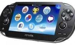 Sony закрывает производство картриджей для PlayStation Vita