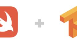 Swift для дата-сайентиста: быстрое погружение за 2 часа