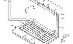 В Lenovo изобрели ноутбук с несколькими дисплеями