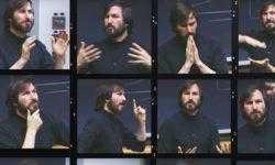 Видео: лекция Стива Джобса в Массачусетском институте