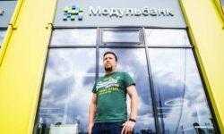 Видео: реклама «Модульбанка» о непростых буднях начинающих предпринимателей